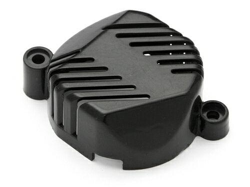 DRIVE MOTOR COVER (DASH)