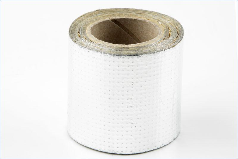 Aluminum Tape(40x2500mm)