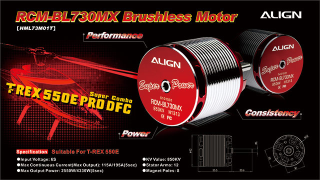 RCM-BL730MX-Brushless-Motor.jpg